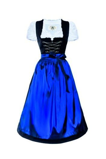 "HB Dirndl ""Tradition"""
